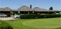 Tyrone Hills Golf Club